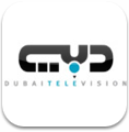 Dubai HD TV