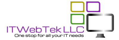 ITWebTek LLC